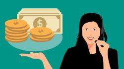 Ways to Make Money When You're Broke
