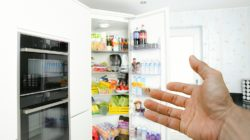 Reasons Why You Need to Call an Expert Appliance Repairman