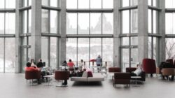 How to choose the right company for office fit outs