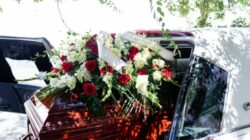 All About Prepaid Funeral Arrangements