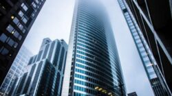 A strata management company: the benefits of hiring