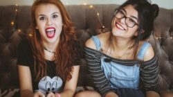 Birthday Ideas for Your Teenager