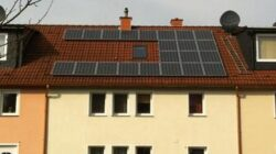 What to Consider When Installing Solar Panels?