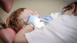Three tips for when you decide to visit a dentist near you
