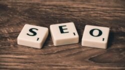 How to choose the best company for a successfully SEO marketing campaign?