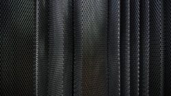 Perforated Metal Sheets Buying Guide: Different Types
