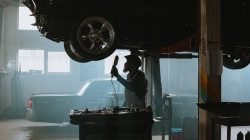 Tips and advices for car restoration