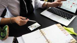 How To Pick an Architecture Firm: Factors to Consider?