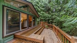 The best way to build a deck in your home!